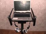 Стойки под ноутбук 5.jpg