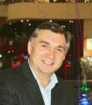 Сергей Колесниченко
