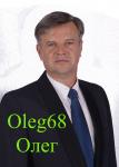 Oleg68