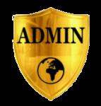 abm_id=2