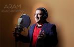 Хачатрян Арам